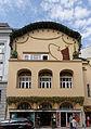 Olbrichhaus.jpg