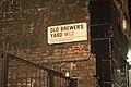 Old Brewer's Street @ London (5641274084).jpg