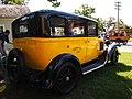 Old Car Festival, Sunday (9713307113).jpg