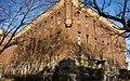 Old Osaka City Museum-旧大阪市立博物館 - panoramio.jpg