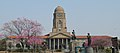 Old Pretoria City Hall-003.jpg