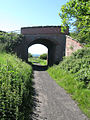 Old Railway Bridge near Whitby, North Yorkshire (23482211201).jpg