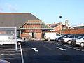 Old Somerfield Store - geograph.org.uk - 283518.jpg