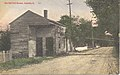 Old Toll House (13960050839).jpg