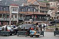 Old Town Tbilisi, Altstadt, Georgia (40942947742).jpg