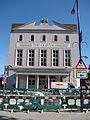 Old Vic theatre-London.jpg