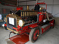 Old fire engine (2454770190).jpg