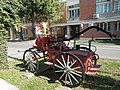 Old fire engine - Bački Petrovac (1).jpg