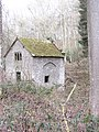 Old mill^ Croft Castle - Feb 2012 - panoramio.jpg