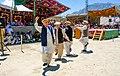 Old people of Pakistan enjoying their festival.jpg