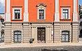 Old town hall of Gotha (14).jpg