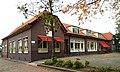 Oldehove - lagere school.jpg