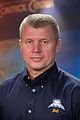Oleg Novitskiy 2012.jpg