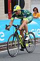 Oleg Tinkov, Giro d'Italia 2015.jpg