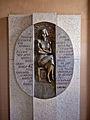 Olga Berggolz memorial.jpg