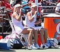 Olga Govortsova and Alla Kudryavtseva (5995462733).jpg