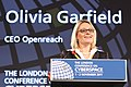 Olivia Garfield (6305957078).jpg