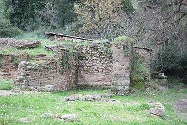 Olympia ruins 2010.jpg