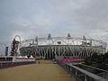 Olympic Stadium (7691506820).jpg