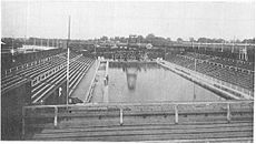 Olympic Swimming Stadium 1928.jpg