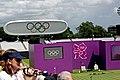 Olympified UFO (7745066720).jpg