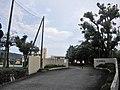 Ome city Dai-Roku Elementary school 01.jpg