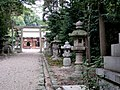 Omiyacho, Yokkaichi, Mie Prefecture 510-0003, Japan - panoramio - H Okano (1).jpg