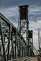 On the bridge - panoramio (4).jpg