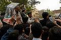 Once again the president of the Islamic Republic of Iran Mahmoud Ahmadinejad.jpg