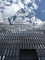 OneWTC-2.jpg