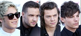 One Direction ARIA Awards 2014.jpg