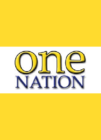One Nation placeholder-01.png