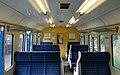 Ongar railway station MMB 08 205205.jpg