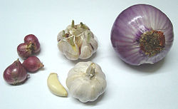 Onion-garlic-sabola.jpg
