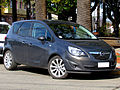 Opel Meriva 1.4T Cosmo 2014 (15054133226).jpg