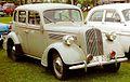 Opel Super De Luxe 1938.jpg