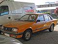 Opel rekord e1 v sst.JPG