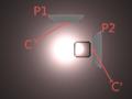 OpenGL Tutorial Portal View.png