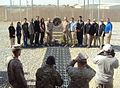 Operation Feeding Freedom VIII brings a delicious taste of home to troops in Afghanistan DVIDS341600.jpg