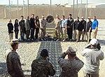 Operation Feeding Freedom VIII brings a delicious taste of home to troops in Afghanistan DVIDS341600.jpg