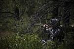 Operation Morning Coffee brings together the New Jersey National Guard and Marine Corps Reserve for joint exercise 150617-Z-NI803-614.jpg