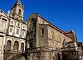 Oporto (Portugal) (19080567291).jpg