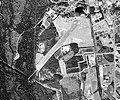 Orangeburgapt-22jan1994.jpg