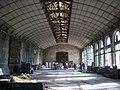 Orangerie Grenoble 6641.jpg
