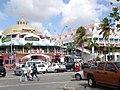 Oranjestad Aruba Shoping Palace - panoramio.jpg