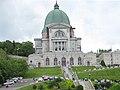 Oratoire Saint-Joseph du Mont-Royal - panoramio.jpg