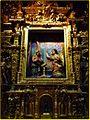 Oratorio San Felipe Neri,Cádiz,Andalucia,España - 9047049584.jpg