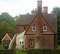 Orchard Cottage, Wisley 5.jpg