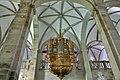 Orgão da Igreja de Miranda do Douro.jpg