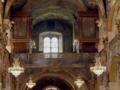 Orgel Stift Vorau.png